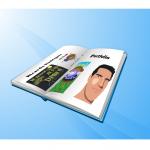 3D book 300pi-01