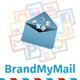 brandmymail80x80